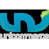 Unicommerce